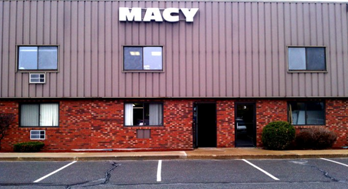 Untitled Macy Industries Inc