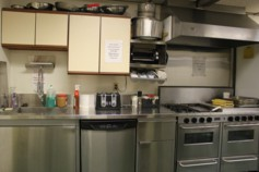 kitchen-stainlesssteel-Issue4