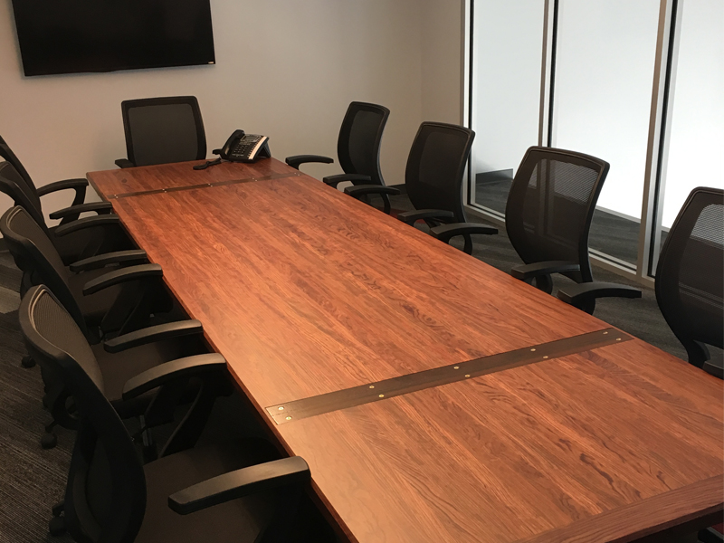 macy conference meeting room