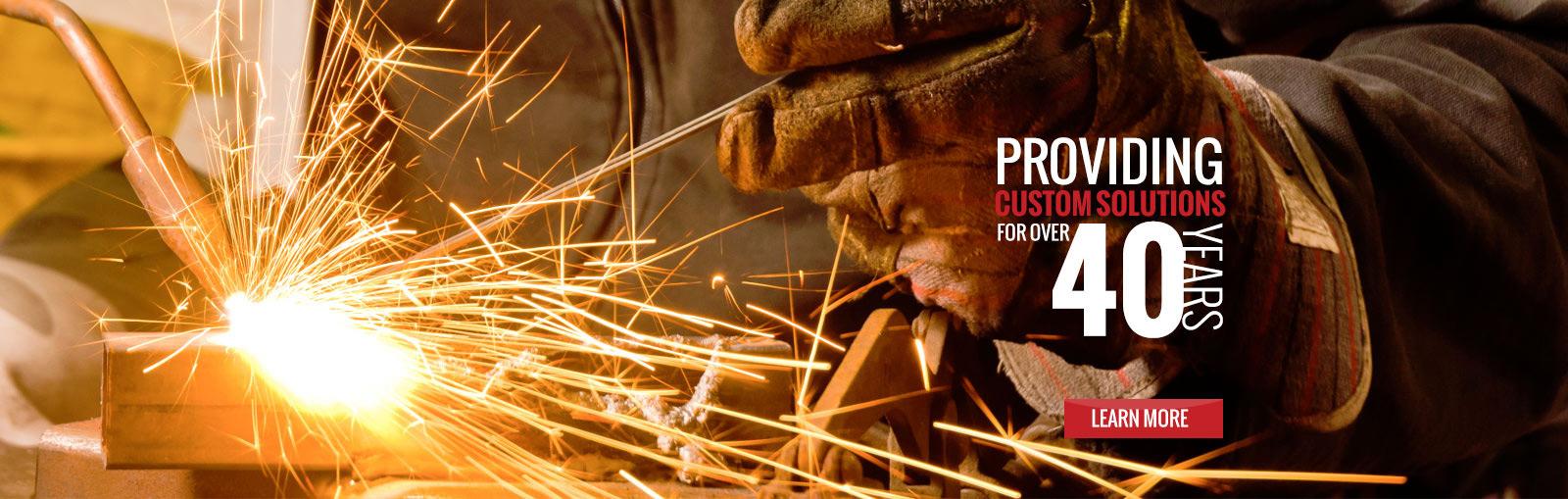 welding macy industries banner